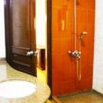 Janki Kutir Homes for Sale