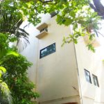 Bungalow Properties Juhu
