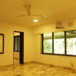 Apartments Homes Near Prithvi