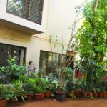 Amazing Bungalows Sale Mumbai