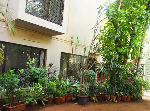 Amazing Bungalows Sale Mumbai
