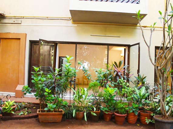 Best Spacious Bungalows for Sale Mumbai