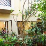Luxury Homes Juhu Mumbai