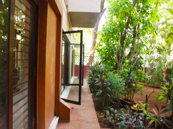 Amazing Bungalows for Sale Mumbai