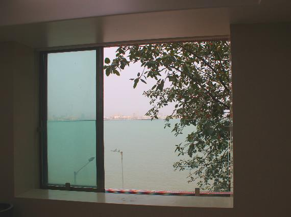 Best Homes for Sale South Mumbai