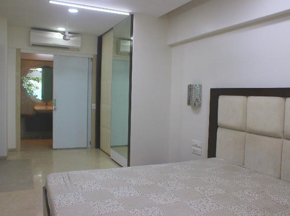 Luxury Apartments Sale Malabar Hill