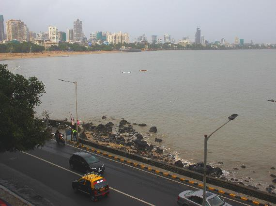 Top Resale Homes South Mumbai