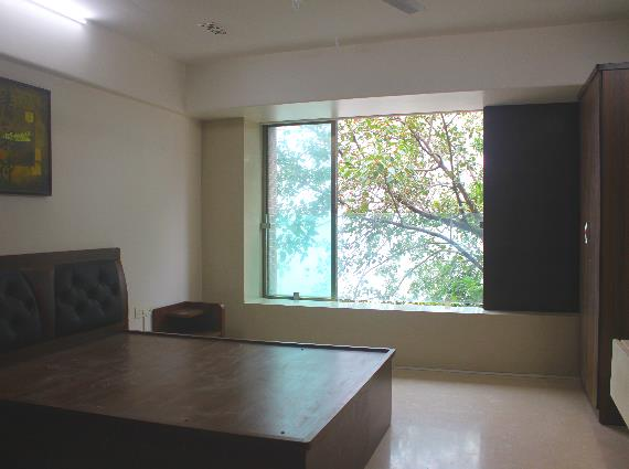 Best Homes for Sale Malabar Hill