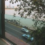 Sea Facing Homes Marine Drive