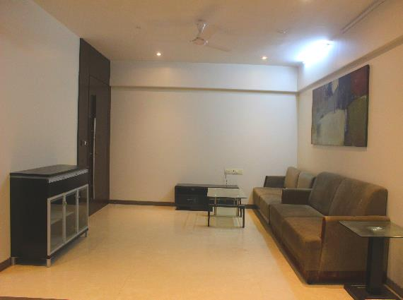 Apartments for Sale Walkeshwar