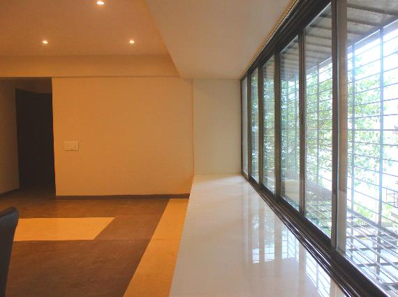 Homes for Sale Malabar Hill