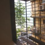 3 BHK Flats in Walkeshwar Sale