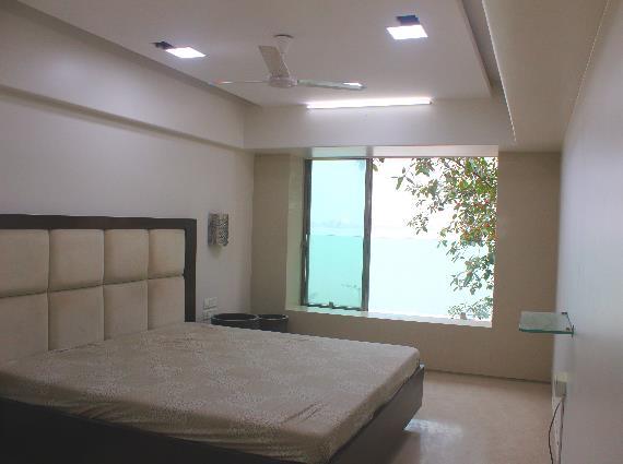 3 Bed Homes for Sale Walkeshwar