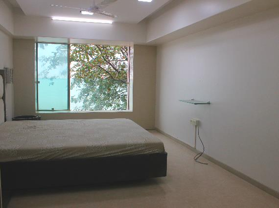 Homes for Sale South Mumbai
