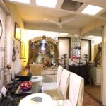 Best Homes in Lokhandwala Andheri