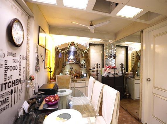 Best Homes in Lokhandwala Andheri