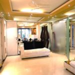 Luxury Homes in Andheri West