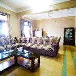 South Mumbai Homes for sale