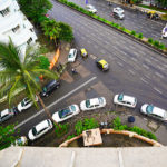 Properties in South Mumbai
