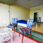 3 Bed Apartments Marine Drive