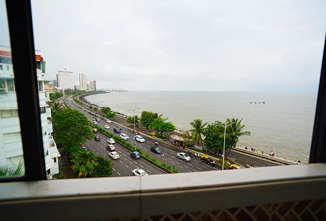 Luxury Homes South Mumbai