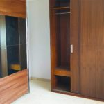 3 Bed Samudra Mahal Apartment Mumbai