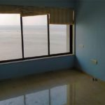 3 Bed BHk Sale Worli