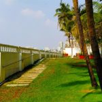 Lawns Samudra Mahal