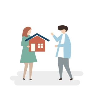 the importance of a real estate agent