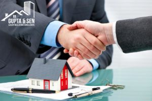 Advisors Consultants Real Estate
