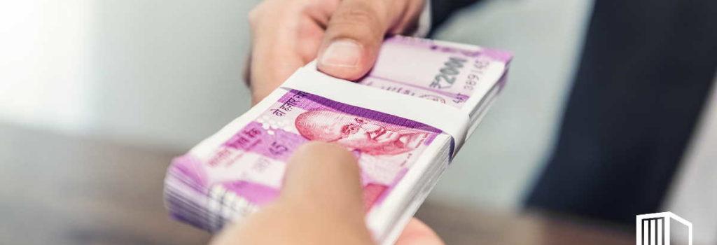 Best Sellers Real Estate Agents Mumbai