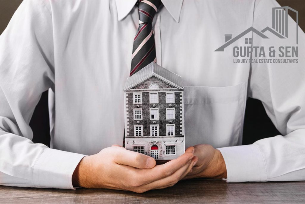 Best Property Consultants India