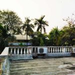 Amzing Villas for Sale in Mumbai