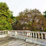 Best Luxury Homes Mumbai