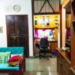 Best Homes Bungalows Mumbai