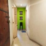 Best Villas for Sale India