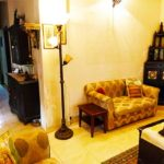 Bungalows in Chembur for Sale