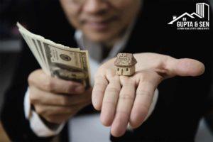 Successful Real Estate Brokers