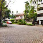Chembur Mysore Colony
