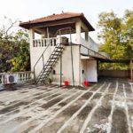 Chembur Villas for Sale