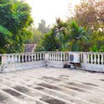 Homes for Sale Mysroe Colony