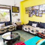 Homes Villas Sale Mysore Colony