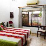 Luxury Homes Bungalows Mumbai