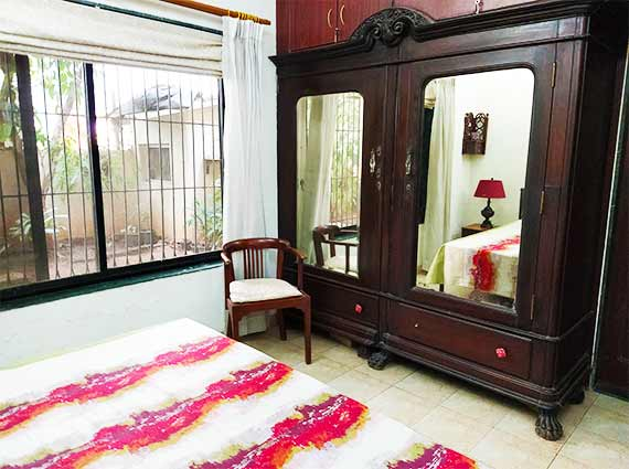 Villas for Sale Chembur