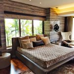 Beautiful homes for sale Andheri