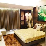 Best Luxury Towers Andheri West Four Bungalows