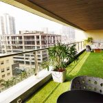 Luxurious Vernadah Homes Mumbai