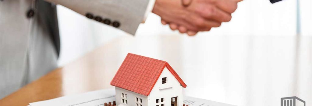 Investing in property in Mumbai