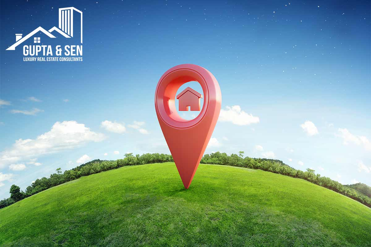 Top Property Marketing Consultants