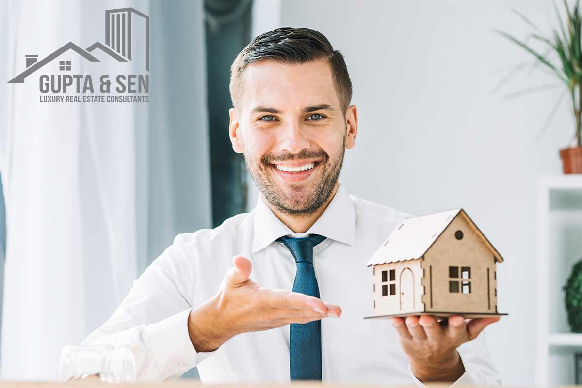 Successful Property Agents India